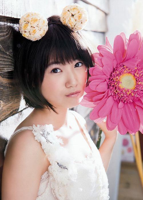 朝長美桜巨乳おっぱい画像a23