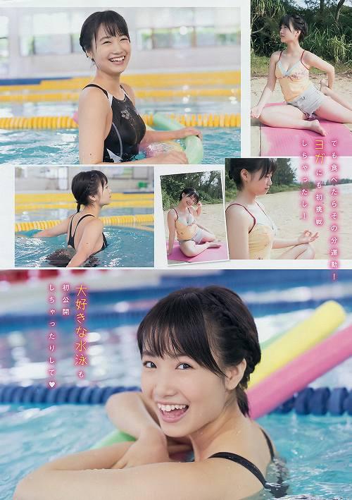 朝長美桜巨乳おっぱい画像a28