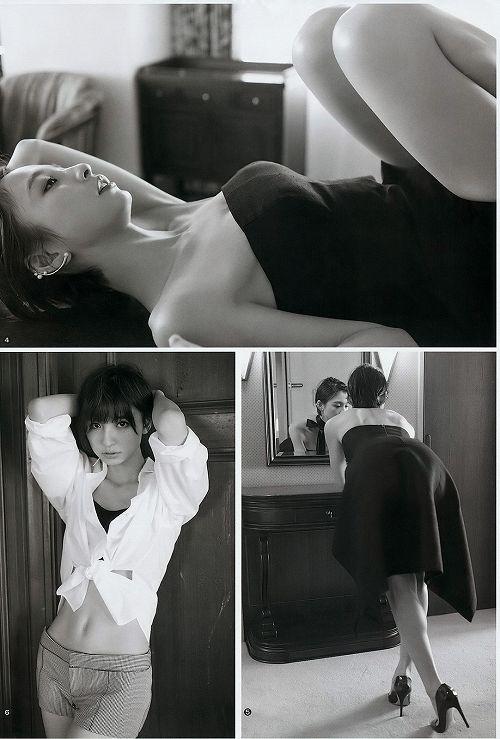 篠田麻里子水着画像b04
