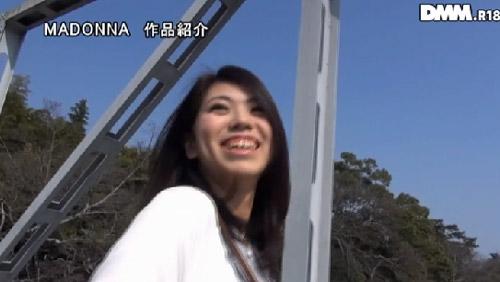 美作洋子おっぱい画像2a01
