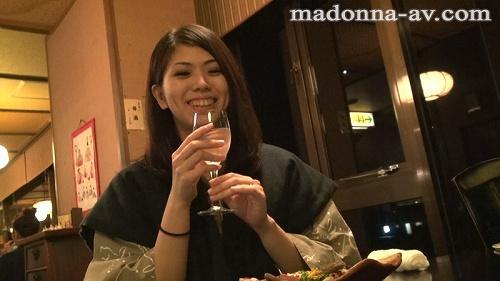美作洋子おっぱい画像a03
