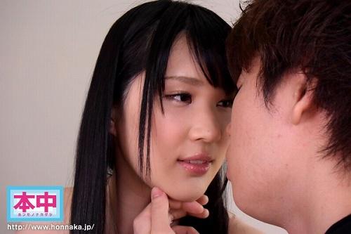 相川潤美巨乳おっぱい画像b02