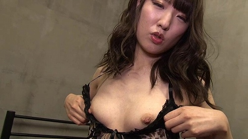 西園寺ミヅキおっぱい画像b18