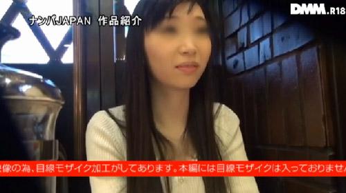 岸田杏里母乳おっぱい画像2a01