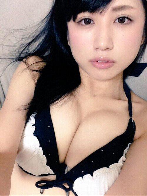 鈴原優美グラビア画像a08