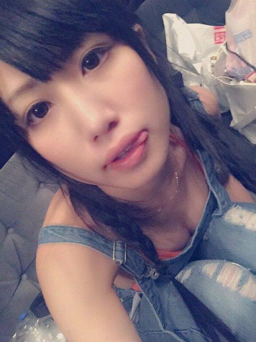 鈴原優美巨乳おっぱい画像a16