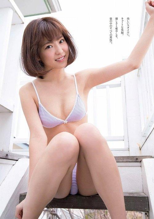 河村美咲グラビア画像a04