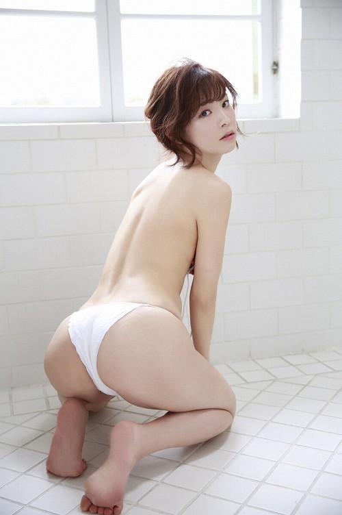 河村美咲グラビア画像a06