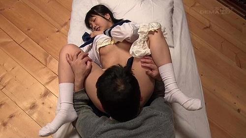 戸田真琴おっぱい画像2b12