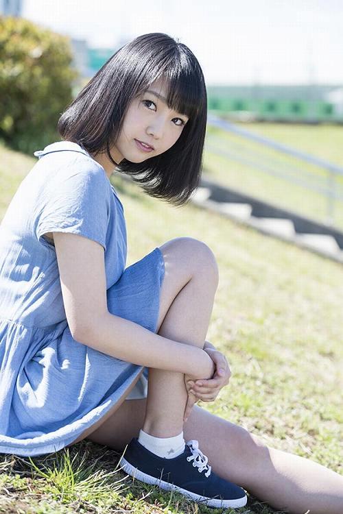 戸田真琴おっぱい画像b01