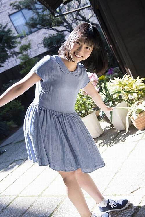 戸田真琴おっぱい画像b05