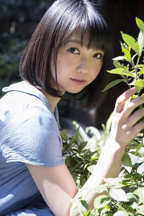 戸田真琴おっぱい画像b06