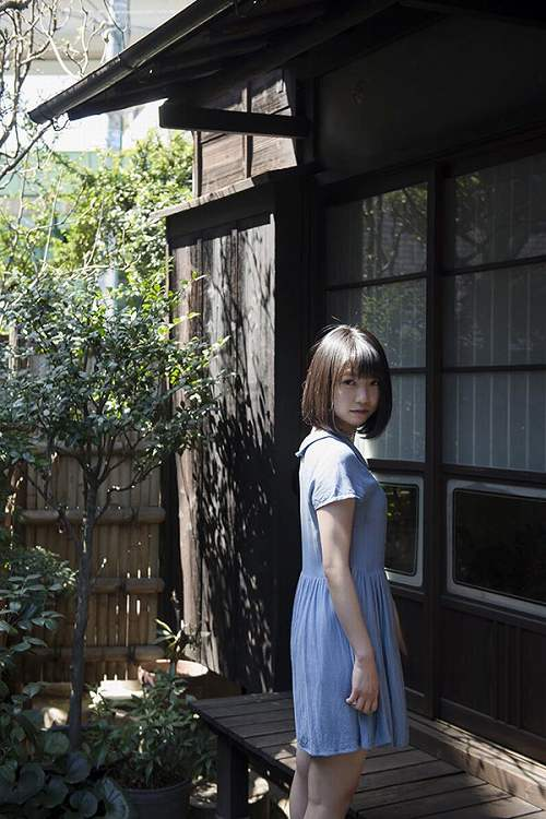 戸田真琴おっぱい画像b07