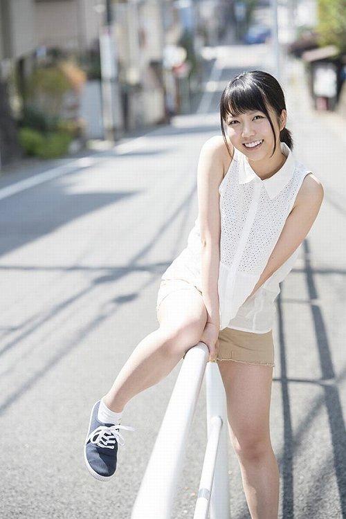 戸田真琴おっぱい画像b08