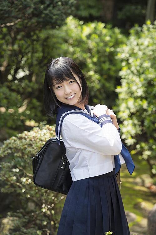 戸田真琴おっぱい画像b09
