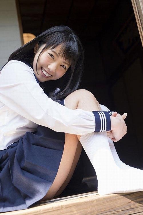 戸田真琴おっぱい画像b11