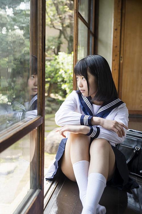 戸田真琴おっぱい画像b12