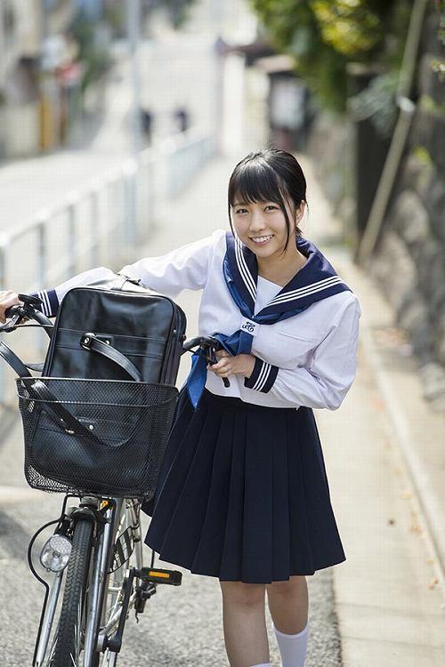 戸田真琴おっぱい画像b15