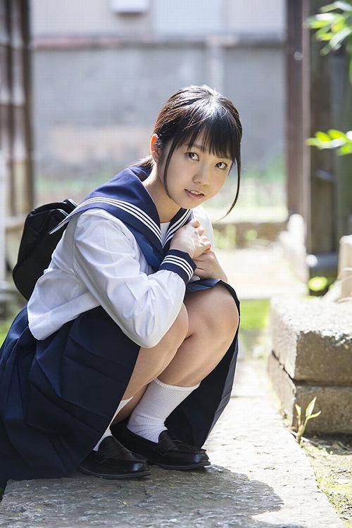 戸田真琴おっぱい画像b17