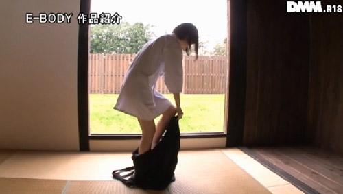 真田幸江巨乳おっぱい画像2a01
