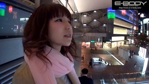 桜乃ゆいな爆乳おっぱい画像b08