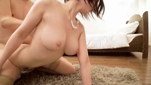 桜井ゆかり美巨乳おっぱい画像b21