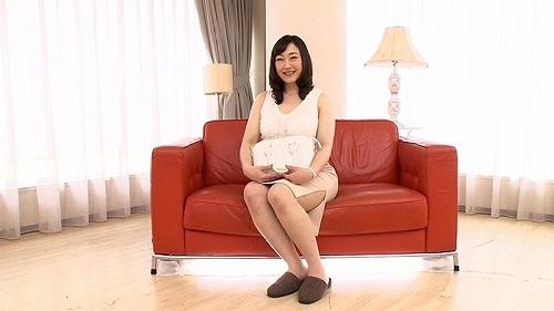 成澤ひなみ爆乳おっぱい画像b01