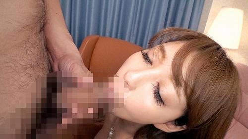 東野真帆巨乳おっぱい画像a14
