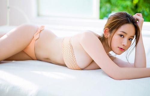 筧美和子爆乳おっぱい画像c39