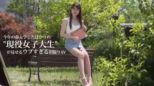 内川桂帆おっぱい画像2b01