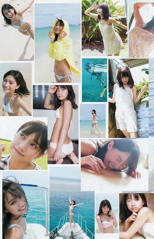 武田あやなおっぱい画像b22