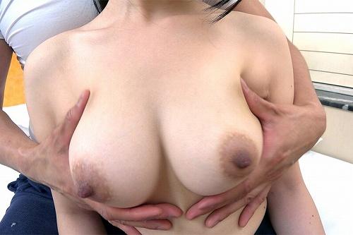真田美穂おっぱい画像b06