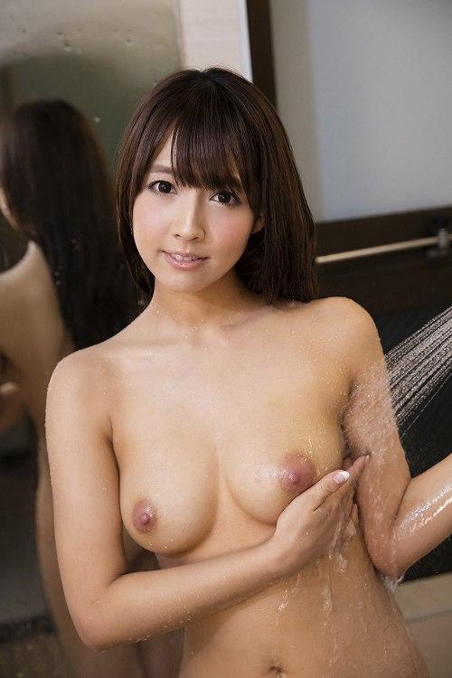 三上悠亜ヌードおっぱい画像c09