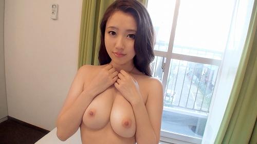 伊東真緒巨乳おっぱい画像a06