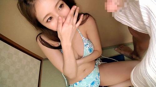伊東真緒巨乳おっぱい画像a13