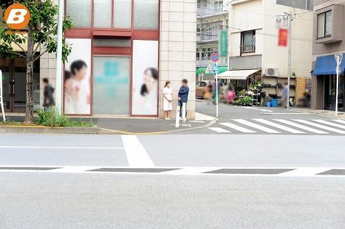 茅原里恋巨乳おっぱい画像a02