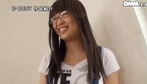 真田美樹巨乳おっぱい画像2b01