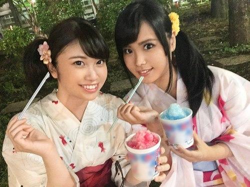 花火大会ナンパa03