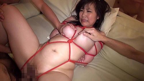 槙田ひなの巨乳おっぱい画像a17