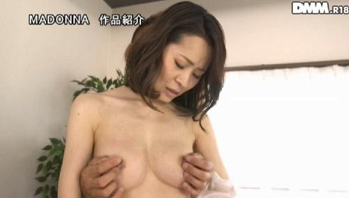金島裕子美乳おっぱい画像2a02