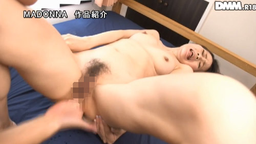 金島裕子美乳おっぱい画像2a06