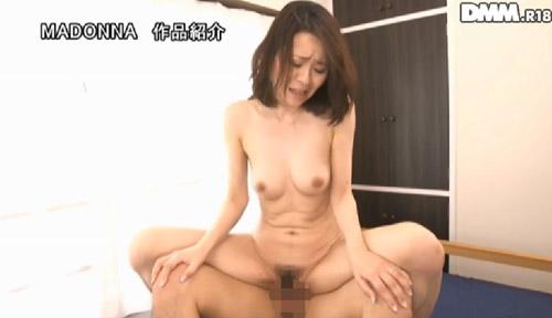 金島裕子美乳おっぱい画像2a08