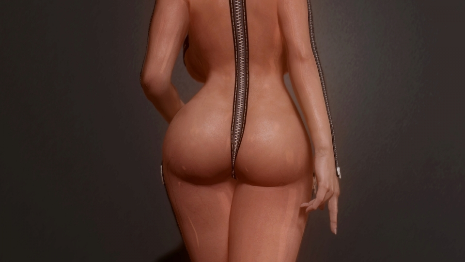 Free big booty anal