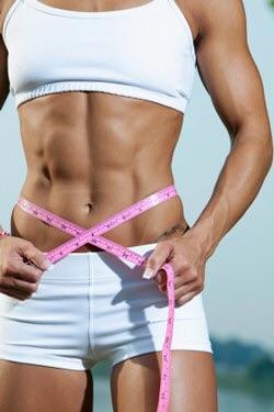 筋肉質の外国人の割れている腹筋がエロく感じるやつちょっと来い 33枚 No.6