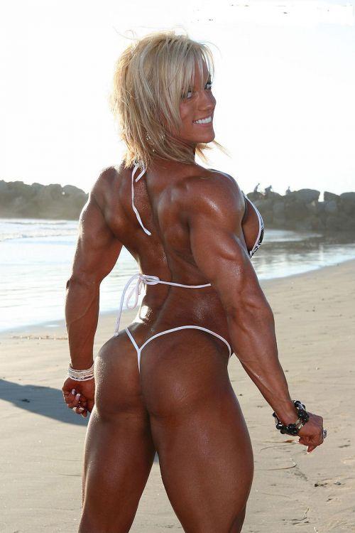 筋肉質の外国人の割れている腹筋がエロく感じるやつちょっと来い 33枚 No.26