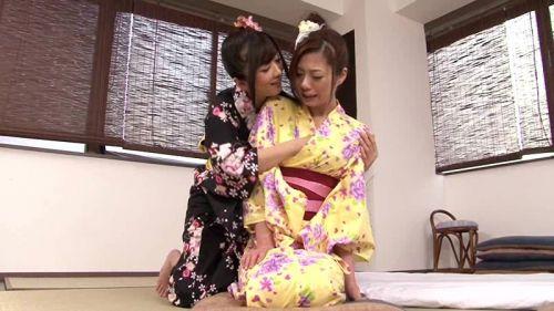 女性同士が美しくレズビアンを楽しむエロエロな画像! 39枚 No.22