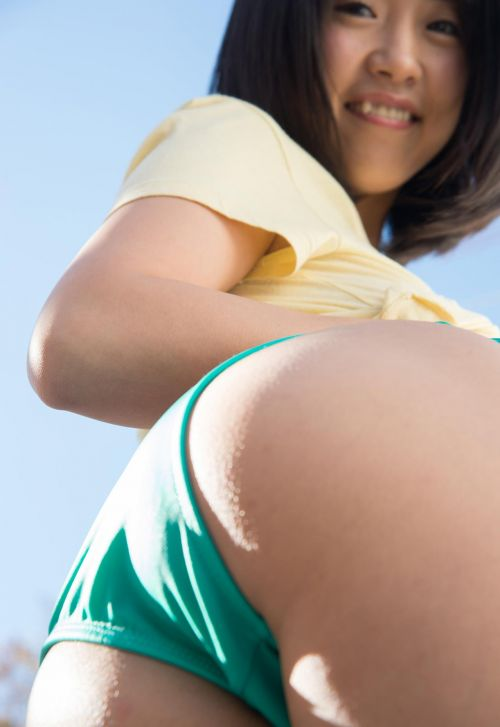 長瀬麻美(ながせまみ)Hカップ垂れ乳おっぱいが激エロなAV画像 134枚 No.32