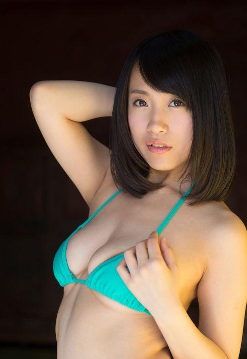 長瀬麻美(ながせまみ)Hカップ垂れ乳おっぱいが激エロなAV画像 134枚 No.36