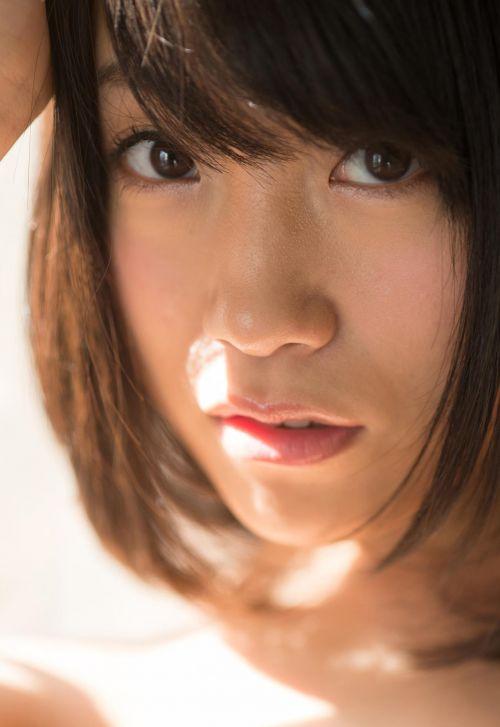 長瀬麻美(ながせまみ)Hカップ垂れ乳おっぱいが激エロなAV画像 134枚 No.55