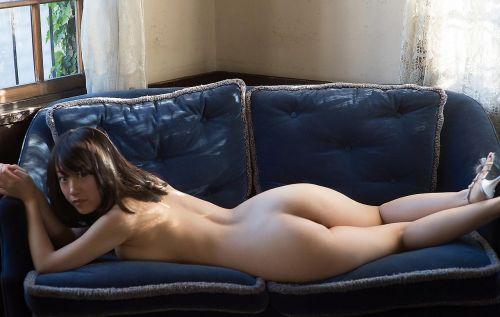 長瀬麻美(ながせまみ)Hカップ垂れ乳おっぱいが激エロなAV画像 134枚 No.88